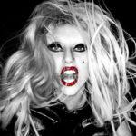 Lady Gaga a vomitat în timp ce regurgita niște cîntece