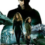 Total Recall (2012) – Total Rebut