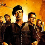 The Expendables (film de nota) 2