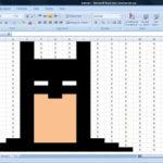 Efectele pozitive ale muncii la birou