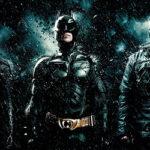 Eu ți-am zis că The Dark Knight e cel mai tare, dar tu nu, că Batman, Batman