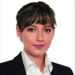 Deputat la 23 de ani (Cătălina Ștefănescu)