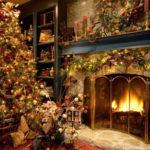 Momente şi fiţe din programul de Crăciun
