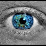 Ochiometria, recunoscută acum ca metodă științifică