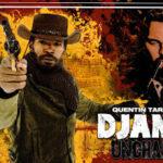 Django e dezlănțuit, Tarantino nu prea