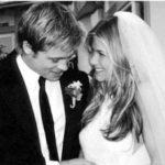 Nunta multă, sărăcia omului
