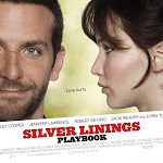 Silver Linings Playbook (2013) – Ghid de utilizare a personalității multipolare