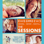 The Sessions (2013) – Efectele terapeutice ale unui nud sublim