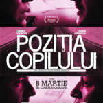 Poziția copilului (2013) – The kids are NOT all right