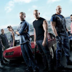 Fast and Furious 6 (2013) – Un carambol concentrat de clișee cretine și creaturi caraghioase