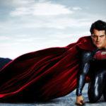 Man of Steel (2013) – Superlativ, chiar dacă puțin superficial