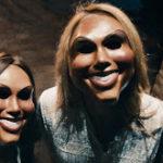 The Purge (2013) – Homo homini epuratus