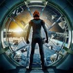 Ender's Game (2013) – O joacă de-a războiul
