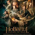 Hobbitul 2 – Dezolarea unui titlu tradus prost
