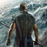 Noah (2014) – Arca lui 'No way!'