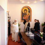 Băi, Patriarhule, era atît de greu să recunoști că ai folosit un trafalet?