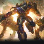 Transformers: Age of Extinction (2014) – O balegă de robodinozaur pe călcîiul cinematografiei