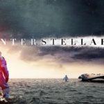 Interstellar (2014) – Dragoste în vremea timpului relativ