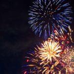 13 lucruri de știut despre noaptea de Revelion