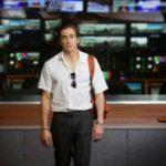Nightcrawler (2014) – Televiziunea e un mediu propice pentru rîme