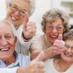 Secretul longevității: încearcă să nu mori cît mai mult timp