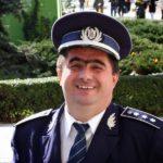 Salvador Caragea. Omul, polițistul, monosprînceana