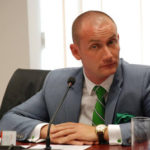 Mihai Seplecan nu și-a falsificat diploma