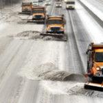 Visez la un viitor în care ninsorile să fie luate prin surprindere de autorități