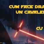 Star Wars: Trezirea Forței – O și mai nouă speranță