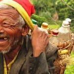 Cele 5 obiceiuri sănătoase ale oamenilor săraci, dar fericiți