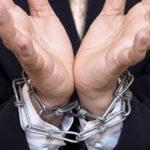 Știrea cu sclavii din Argeș i-a revoltat pe sclavii din corporații