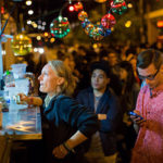 Cum am fost la Street Food Festival