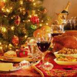 Cum se ține corect postul Crăciunului