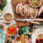 Nutriționiștii avertizează: Nu e bine să mănânci pe stomacul gol!