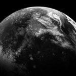 NASA avertizează: Terra va cunoaște 15 zile de bezna minții