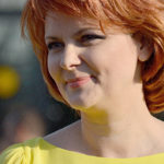 Prostul zilei: Lia Olguța Vasilescu