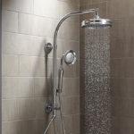 Baie în cadă sau duș? Aceasta este întrebarea