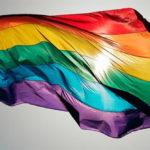 Comunitatea gay, obligată să aibă orgasme zguduitoare în afara căsătoriei