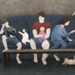 În cât timp se prescriu obligațiile de familie?