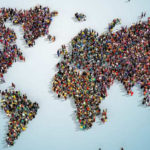 Dovada că Oculta Mondială e condusă de români
