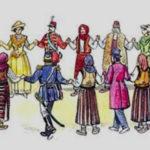 Ce-i lipsește Micii Uniri pentru a fi o sărbătoare adevărată