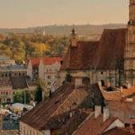 Ce-i lipsește Clujului
