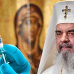 Cum îi convingi pe români să-și vaccineze copiii