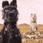 Ierbosofii (cap.5) – Câini rasiști