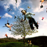Ierbosofii (cap.6) – Dacă oamenii ar putea să zboare