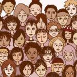 13 lucruri mai puțin cunoscute despre 8 Martie, Ziua Femeii
