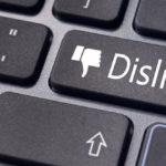 Avantajele cyberbullying-ului