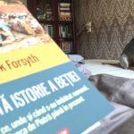 Dobby Talk: Scurtă istorie a beției, lungă istorie a mahmurelii