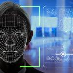 Ce ar putea face rușii cu datele mele biometrice?