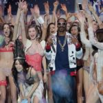 Cântece de petrecere în rap-ul românesc